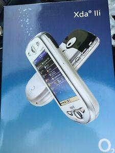 NEU und verpackt XDA 2i Handy/Pocket PC All in 1 Handheld PDA