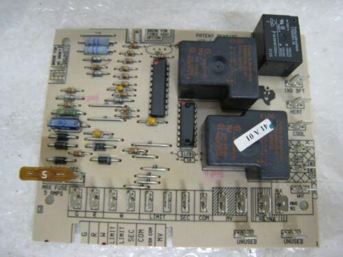 A Goodman разморозка пульт управления B18099-04; 4GF-1 Rev