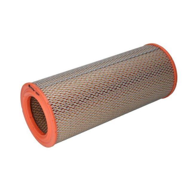 Luftfilter FILTRON AR233/1