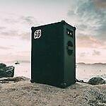 Soundbar, BOSE, sounbox2