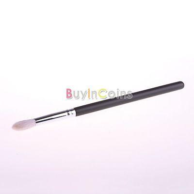 Cosmetic Soft Blending Makeup Beauty Brush Eyeshadow Eye Pencil Tool