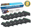 12-PK-2335-330-2209-NX994-Laser-Toner-Cartridge-For-Dell-Printers-2335-2335dn