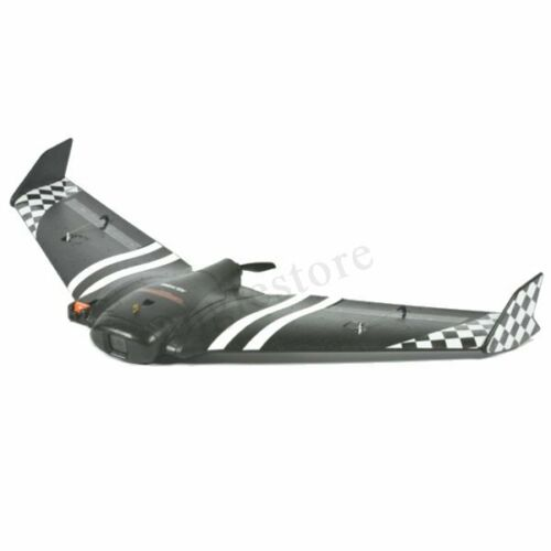 Sonicmodell AR Wing 900mm Wingspan EPP FPV Flywing RC Airplane Aircraft PNP Kit