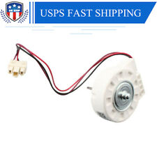Fan Motor Accessory for Midea RefrigeratorBCD-330WTV Freezing ZWF-02-4 Universal