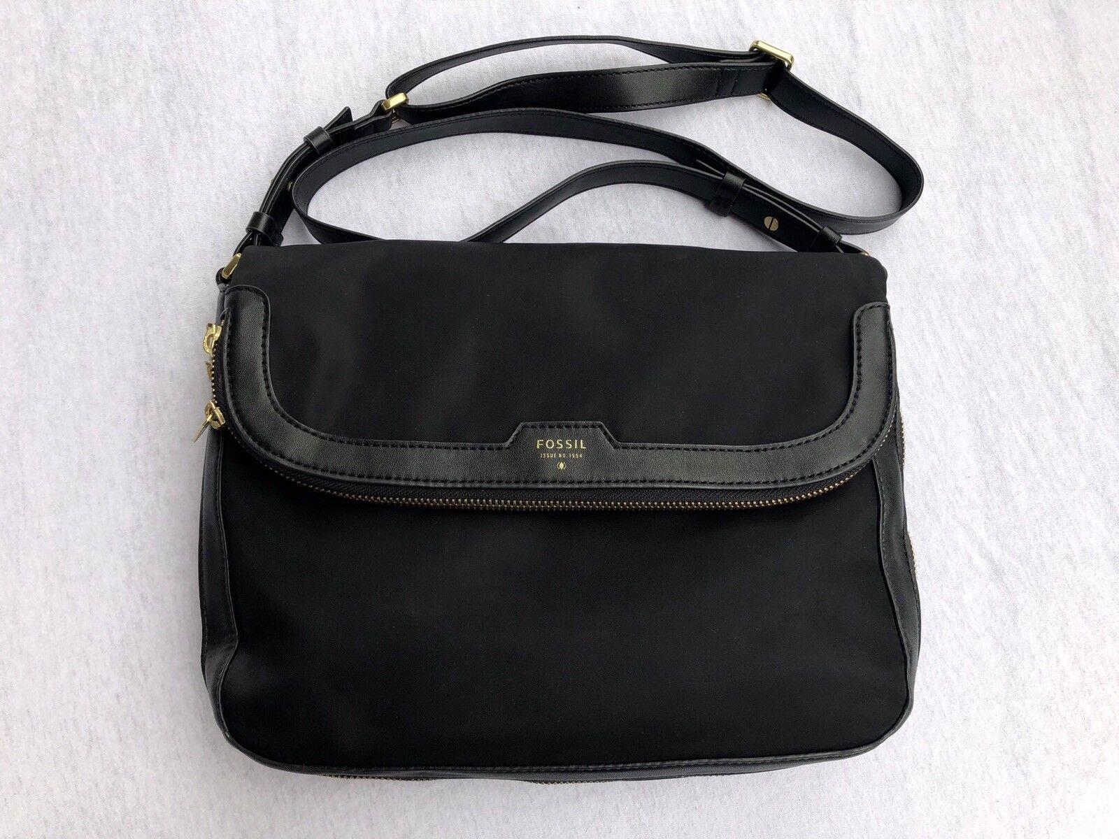 efca432eedcda Vintage Whiting   Davis Mesh Bag Handtasche Tasche Klappkamm 1920 30  Hochzeit