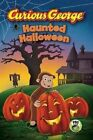 Curious George Haunted Halloween by H. A. Rey (Paperback, 2014)