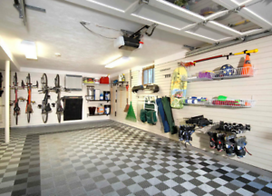 FreeFlow-Garage-Flooring-Self-Draining-Design-Single-Tile-ALLOY