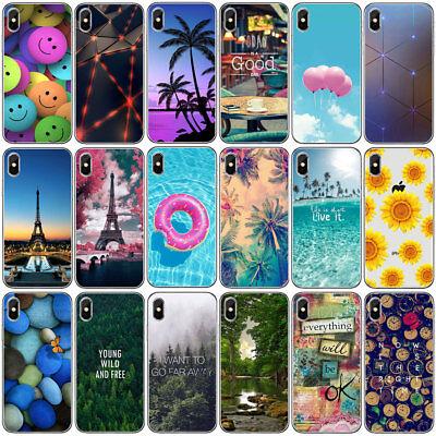iphone 7 summer case