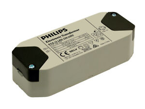 Philips ET-S 15 LED Transformer