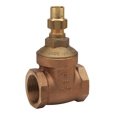 "1/"" BSPP BRONZE HORIZONTAL LIFT CHECK VALVE RATED PN32 DN25 STEAM DUTY"