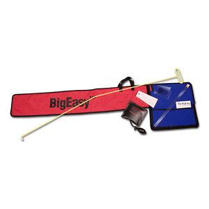 Car Door Lockout Kit >> Big Easy GLO Easy car door opening kit w/ Bag NEW | eBay