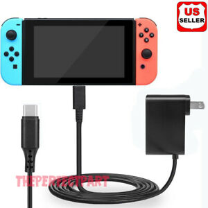 AC-Adapter-Power-Supply-Wall-Travel-Charger-For-Nintendo-Switch-110V-245V-2-4A