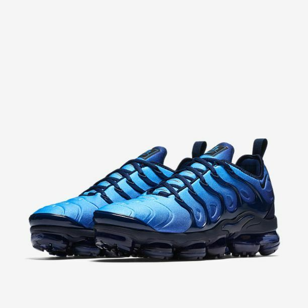 NIKE (AIR VAPORMAX Plus de Japón (AIR NIKE 5187 5db78f