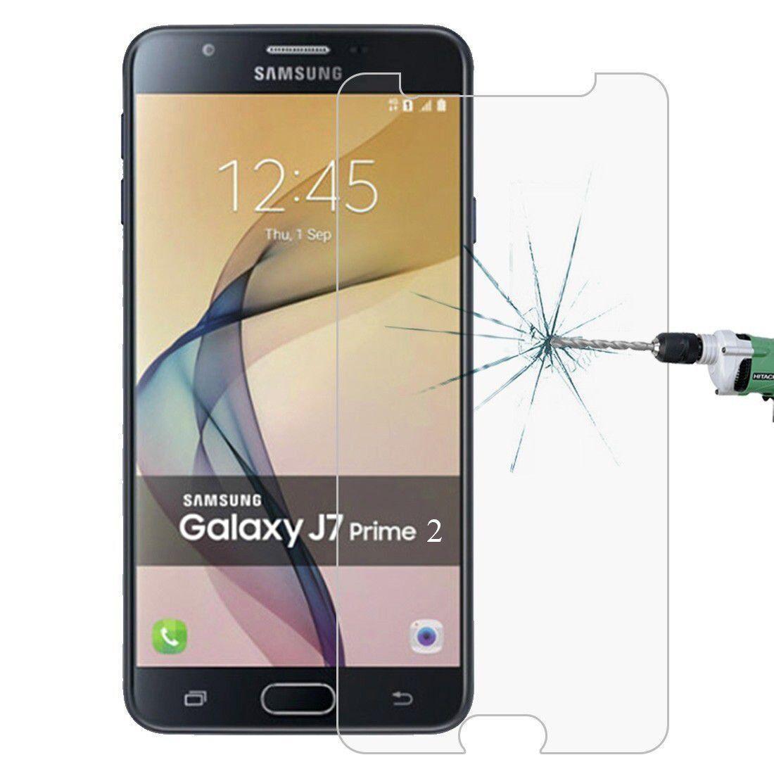 Pour Samsung Galaxy J7 Prime 2