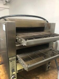 Star-Holman-Model-DT14-Commercial-Double-Conveyor-Toaster