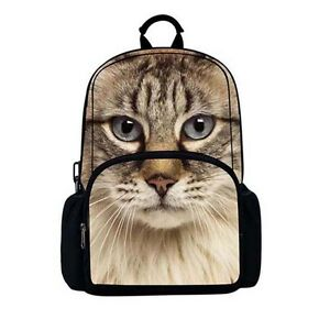Backpack-3D-Tabby-Cat-Image