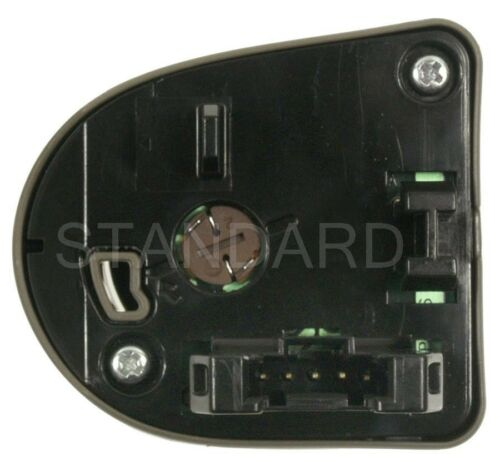 Cruise Control Switch For 2004-2005 Chevrolet Malibu SMP CCA1053