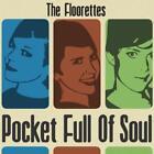 Pocket Full Of Soul (2012)