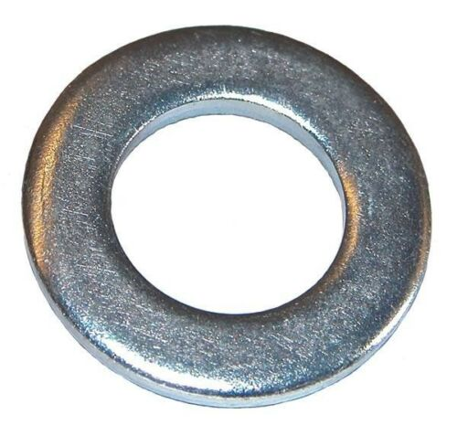 1//2 AN960-816 Flat Washer 18-8 Stainless Steel Military spec 200 pcs AN-960
