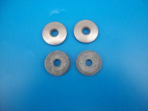 15-Stainless-steel-VA-Sealing-washers-EPDM-Seal-5-3x12-M5
