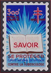 Gde-VIGNETTE-300F-DEFENSE-contre-la-tuberculose-Se-proteger-1959-cinderella