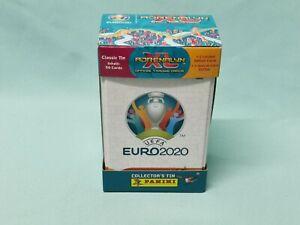 Panini-Adrenalyn-XL-Uefa-Euro-EM-2020-Classic-Mega-Tin-Box-2-x-Limited-Edition