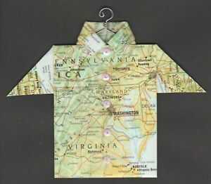 Origami-Map-Shirt-Maryland-Virginia-Pennsylvania-Delaware-Washington-DC