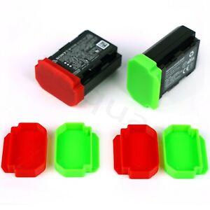 Akku-Schutzkappen-fuer-Sony-Alpha-A7III-A7RIII-A7RIV-Battery-Dustproof-NP-FZ100