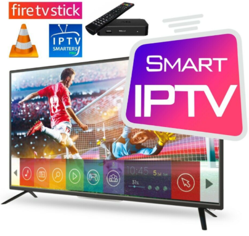 * ip tv 12 month subscription (m3u ✔ smart tv ✔ android ✔ mag) + adult + 1 month free = 13