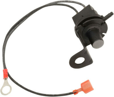 VOES Para Harley-Davidson Vacuum Operated Electrical Switch Replaces 26557-83