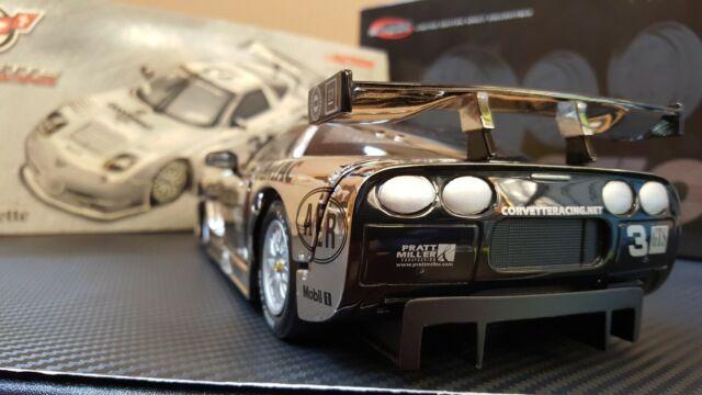 2001 Action Dale Earnhardt  3 C5