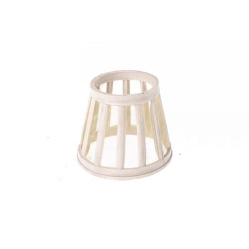 Ölfilter Rotationsfilter,Teil.Nr.:240-1404110 MTS Belarus  50,52