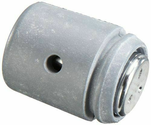 Silit Sicomatic® Connecteur de vanne bouchon gris