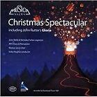 Christmas Spectacular (2012)