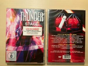 Thunder-Stage-NEW-DVD