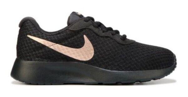 nike tanjun souliers baskets pour femmes nib baskets souliers 0b1d1a