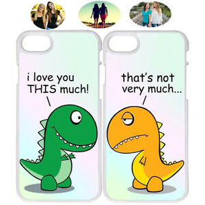 dinosaur phone case iphone 7