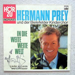 LP-HERMANN-PREY-MIT-ORIG-AUTOGRAMM-RARITAT