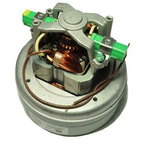 Ametek Lamb 116311 00 Vacuum Cleaner Motor Ebay
