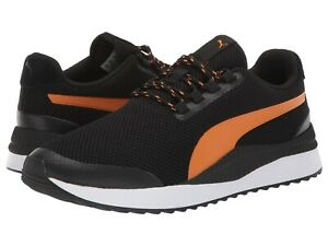 Men's Shoes PUMA PACER NEXT FS KNIT 2.0