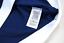 Jungen-Adidas-Estro-15-Top-T-Shirt-Kids-Fusball-Training-Grose-M-L-XL miniatura 26