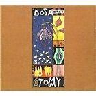 Dosh - Tommy (2010)