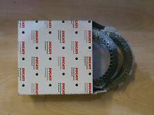 Genuine Ducati Spare Parts Clutch Plate Set, Monster 600 620 750 800, 19020092B