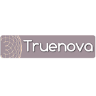 truenova