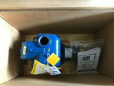 Gorman Rupp 11 12a3 B Self Priming 10 Series Centrifugal Pump Q86