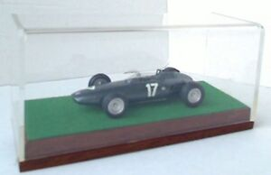 SMTS-F1-models-COOPER-CLIMAX-T51-MARCH-FORD-BRM-P57-J-Brabham-Stewart-Hill-1-43