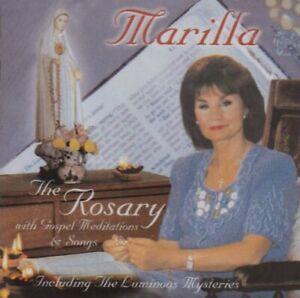 Marilla-Ness-The-Rosary-CD