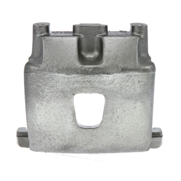 Centric 141.70001 Semi Loaded Caliper