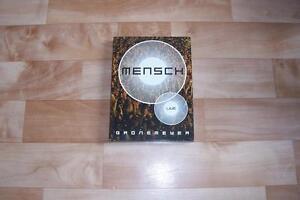 Grönemeyer Mensch Live 2 DVDs Musik Deutsch - Lübeck, Deutschland - Grönemeyer Mensch Live 2 DVDs Musik Deutsch - Lübeck, Deutschland