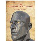 The Human Machine by Alphonse Stewart (Paperback / softback, 2014)